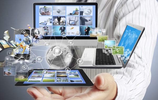 пакетни услуги интернет и телевизия