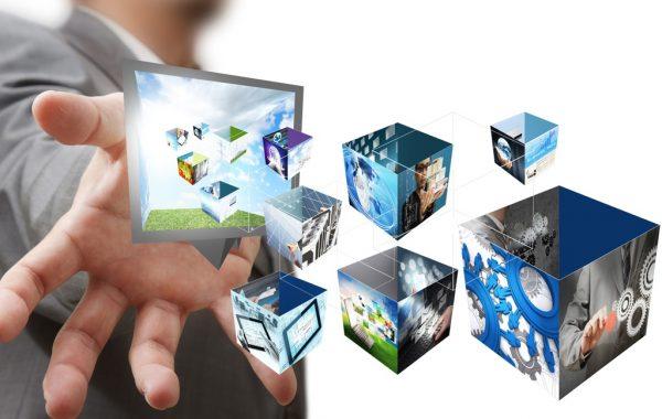 интернет за фирми и юридически лица